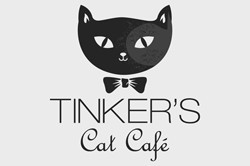 Tinkers Cat Cafe