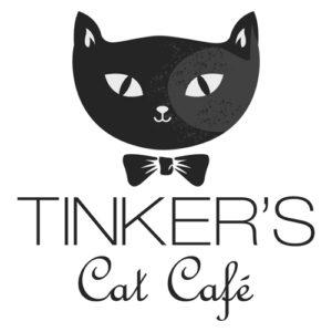 Tinker's Gear